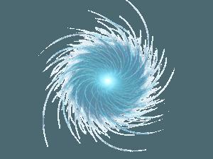 Zum eigenen Heiler werden - Energiearbeit mit der Blue Dot Energie