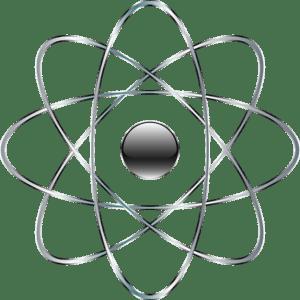Energetische Heilung auf Quantenebene